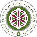 Tautinio paveldo produkų sertifikatas